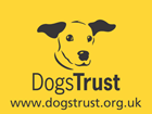 Dogs Trust