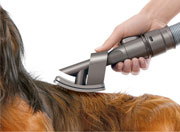 Dyson Dog Groom Brush